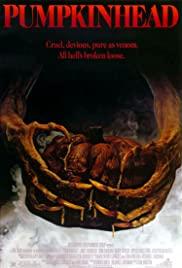 Watch Free Pumpkinhead (1988)