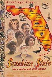 Watch Free Sunshine State (2002)