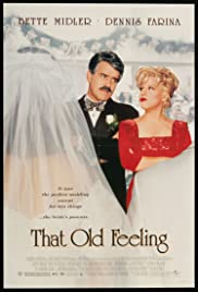 Watch Free That Old Feeling (1997)