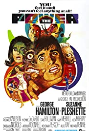 Watch Free The Power (1968)
