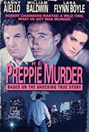 Watch Free The Preppie Murder (1989)