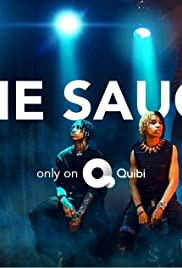 Watch Free The Sauce (2020 )