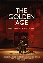Watch Free The Golden Age (2015)