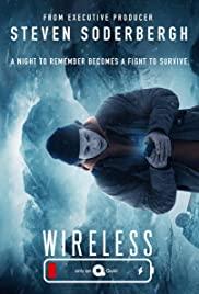 Watch Free Wireless (2020 )
