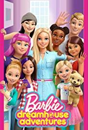 Watch Free Barbie Dreamhouse Adventures (2018 )
