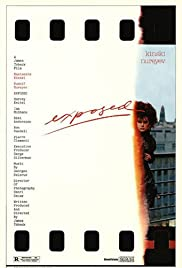 Watch Free Exposed (1983)
