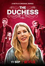 Watch Free The Duchess (2020 )