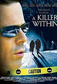Watch Free A Killer Within (2004)