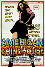 Watch Free American Grindhouse (2010)