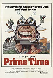 Watch Free Prime Time (1977)