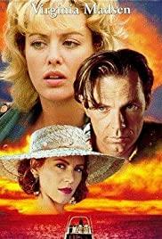 Watch Free Bitter Vengeance (1994)
