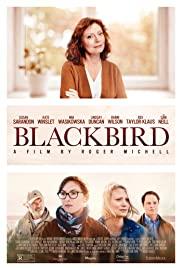 Watch Free Blackbird (2019)