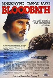Watch Free Bloodbath (1979)