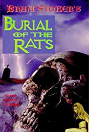 Watch Free Burial of the Rats (1995)