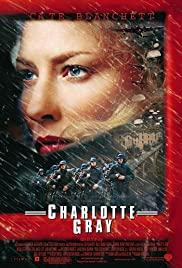 Watch Free Charlotte Gray (2001)