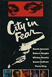 Watch Free City in Fear (1980)