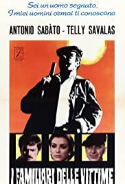 Watch Free Crime Boss (1972)