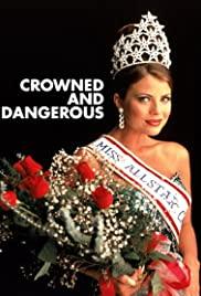 Watch Free Crowned and Dangerous (1997)