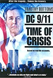 Watch Free DC 9/11: Time of Crisis (2003)