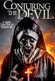 Watch Free Demon Nun (2020)