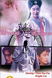 Watch Free Dream Lovers (1986)