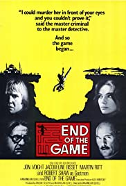 Watch Free End of the Game (1975)