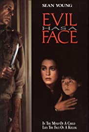 Watch Free Evil Has a Face (1996)