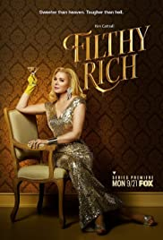 Watch Free Filthy Rich (2020 )