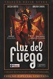 Watch Free Luz del Fuego (1982)