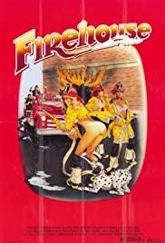 Watch Free Firehouse (1987)