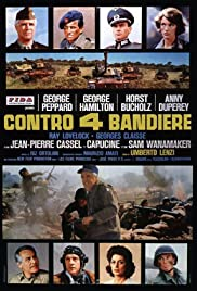 Watch Free From Hell to Victory (1979)