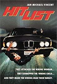 Watch Free Hit List (1989)
