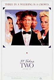 Watch Free It Takes Two (1988)