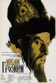 Watch Free Ivan the Terrible, Part I (1944)