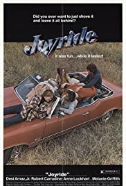 Watch Free Joyride (1977)
