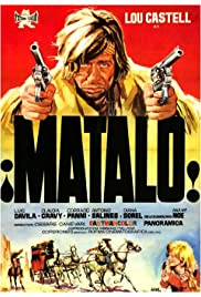Watch Free ¡Mátalo! (1970)