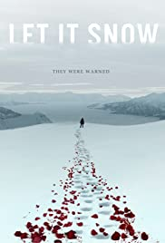 Watch Free Let It Snow (2020)