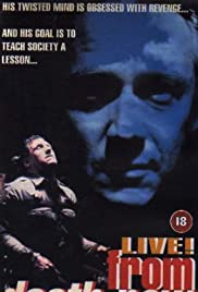 Watch Free Live! From Death Row (1992)