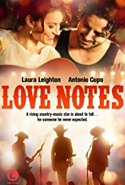 Watch Free Love Notes (2007)