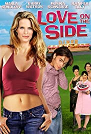 Watch Free Love on the Side (2004)