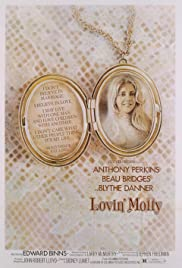 Watch Free Lovin Molly (1974)
