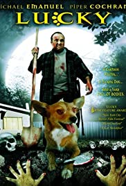 Watch Free Lucky (2004)