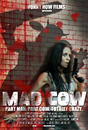 Watch Free Mad Cow (2010)