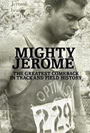 Watch Free Mighty Jerome (2010)
