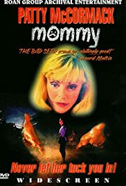Watch Free Mommy (1995)