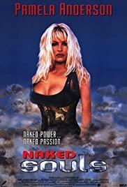 Watch Free Naked Souls (1996)