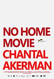 Watch Free No Home Movie (2015)