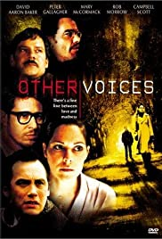 Watch Free Other Voices (2000)