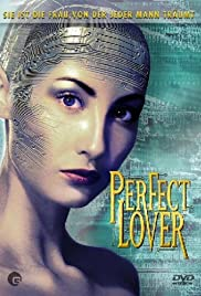 Watch Free Perfect Lover (2001)