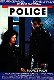 Watch Free Police (1985)